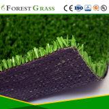 テニス(TT-8FB-125-DS)のためのテニスの草のカーペットの人工的な草