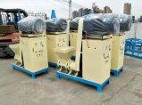 Briket van de Houtskool van Shisha van het Zaagsel van de Verkoop van China de de Hete Houten/Machine van de Pers