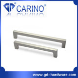 (GDC2073)ステンレス鋼のハンドルのステンレス鋼のハンドル