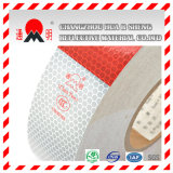 Материал ранга рекламы отражательный для знака тела автомобиля (TM1600)