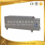 Ультразвуковое моющее машинаа ролика Anilox (серии NX)