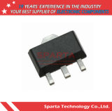 Ht7027A-1 Sot-89/to-92 3-Pin Tinypower Spannungs-Detektor-Transistor