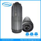Alta calidad 500054654 Iveco Filtro de aceite con el mejor precio
