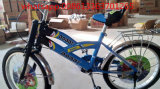 schönes Fahrrad der Kind-2017new mit Qualität/Pakistan-Fahrrad