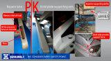 SUV Lift/Small Lift/Car Lift/Auto Lift /4.5t, 2.1m Length (SHL-Y-J-45BM)