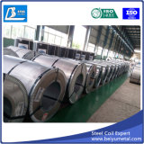 Galvanisierter Stahlstreifen-Ring