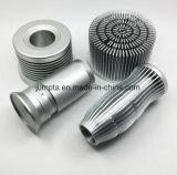 As peças de metal/Mecânico CNC usinagem de precisão Peças / Aço inoxidável/Usinagem de peças de alumínio/peças de máquinas CNC/rodando/moagem CNC/partes/CNC usinagem CNC