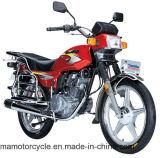 125cc motocicleta tradicional TM125