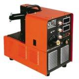 380V de industriële Scherpe Machine van /Cutter /Metal van de Machine van het Lassen (Dubbele module/Plasma)