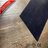 5mm Unilinクリックに床を張る中国の工場販売のビニールの板