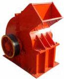 Miniera mobile che schiaccia il tipo frantoio per pietre del martello di uso della pianta della macchina d'estrazione