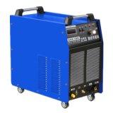 industrielle Ausschnitt-Maschine des 380V Schweißgeräts (doppelte Baugruppe/Plasma) /Cutter-/Metal