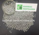 Fertilizzante composto granulare NPK 12-12-17 di NPK