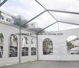 Transparentes Ereignis-Zelt für private Partei (ML205)