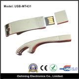 USB Pendrive (USB-MT431) apri di bottiglia