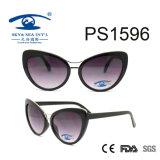 도매 (PS1596)를 위한 형식 여자 PC 색안경
