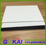 Panneau blanc de mousse de la couleur 4*8FT picoseconde pour l'impression
