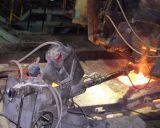 VSD2000 het trilling Gebaseerde Systeem van de Opsporing van de Slakken van de Gietlepel in Ononderbroken Afgietsel