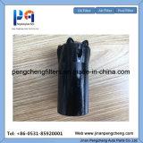 熱い販売の石の鋭いツールボタンビット38mm