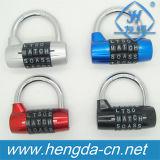 Yh9190 Número colorida Super Bloqueio de Senha de segurança
