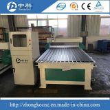 Vorbildlicher Fräser CNC-Zhongke-1325 für 3D