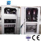 Automático de la clase estándar de la máquina de lijar la madera para muebles