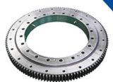 Rotación de la turbina eólica de rotación del cojinete de rodamiento de anillo para una buena venta