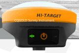 Ciao-Obiettivo Gnss Rtk V90 più il sistema GPS Dgps Rtk L1 L2 di GPS Rtk