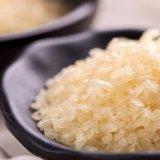 Polvere farmaceutica della gelatina della pelle dei pesci