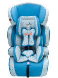 Presidenza registrabile dell'automobile di bambino di Mxz-Ej 9-36kg della sede di automobile del bambino (ECE R44/04)