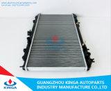 21460-4m400/4m700/4m707에 Sunny'00 N16/B15/Qg13를 위한 자동 방열기