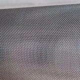 Dutch che tesse la maglia all'ingrosso di Meshe del collegare tessuta 316L dell'acciaio inossidabile 316 di Wirchina dell'acciaio inossidabile