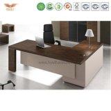 Сделано в офисной мебели стола офиса Китая дешевой используемой самомоднейшей