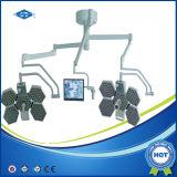 LED de arriba quirúrgicos luces de funcionamiento (SY02-LED5)