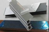 Film protecteur de profil en aluminium/film protecteur de PE pour le profil en aluminium Wuxi Chine