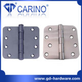 (HY877) Good Quality and More Cheaper Price for Hinge Flag