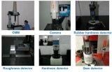 De hydraulische Pomp van het Toestel voor Hydraulische Machines
