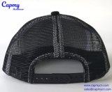 Drucken Fernlastfahrer-Hut in der Baseballmütze-Art