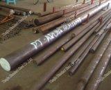 Barra redonda del acero inoxidable del SUS 420 420j1 420j2