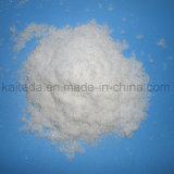 Het Sulfaat van het magnesium (Monohydraat 98%)