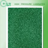 Modelo de laminados de Alta Pressão (HPL)(3054)
