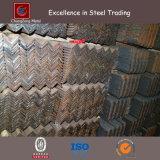 TUFFO caldo L galvanizzata barra di ferro (CZ-A94) di angolo