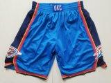 Лучше всего гром коротких замыканий баскетбол брюки Swingman коротких замыканий