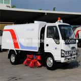 Chemin Industrial Sweeper (5060TSL)
