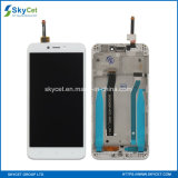 Mobile Wholesale Phon LCD Touch Screen for Xiaomi Redmi 4X