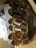 Женщин сандалии, дамы сандалии, тапочки, высшего качества леди сандалии, 6000пар