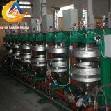 中国製安い価格の内部管加硫機械と
