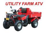 Cee 150cc Farm ATV com Acionamento do Eixo