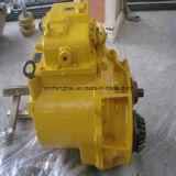 Transmissão da escavadora de Liugong Ty230