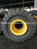 Sólido de mejor calidad de los neumáticos OTR (16.00-25)